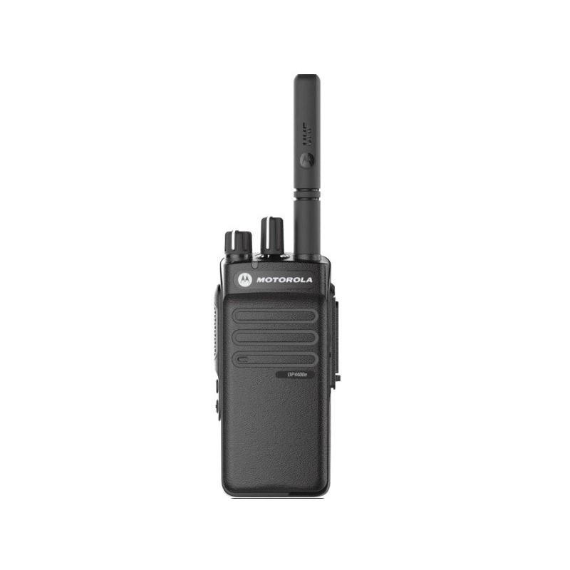 Funkgerät Motorola DP2400e