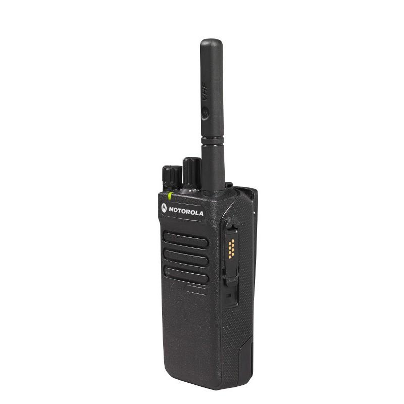 Funkgerät Motorola DP2400