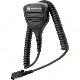 Lautsprechermikrofon