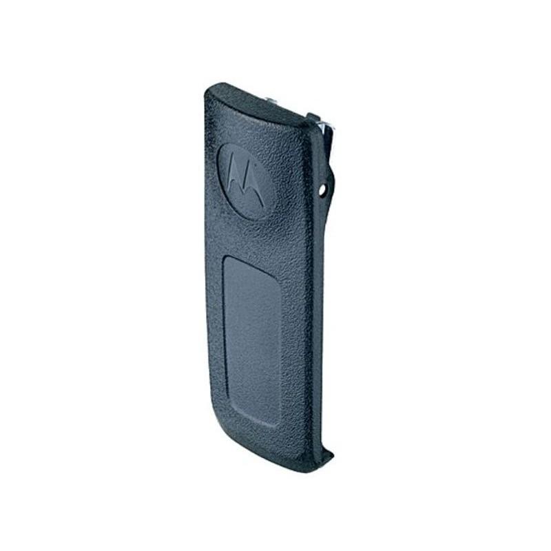 Motorola PMLN4651A Gürtelclip