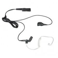 Security Headset Motorola PMLN7269A