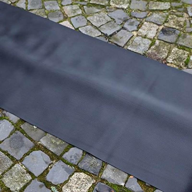 Kabelmatte 0,5m x 5m