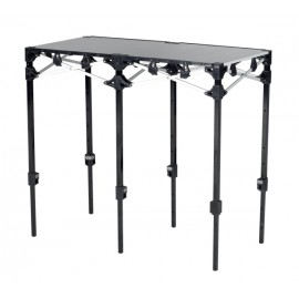 Instant Table Klapptisch