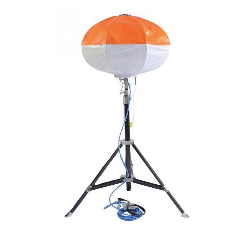 Leuchtballon LEDMOON®  600