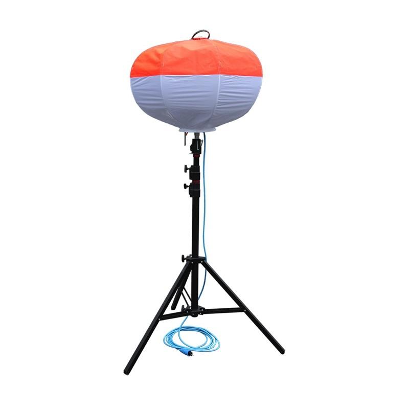 Leuchtballon Powermoon SL2000