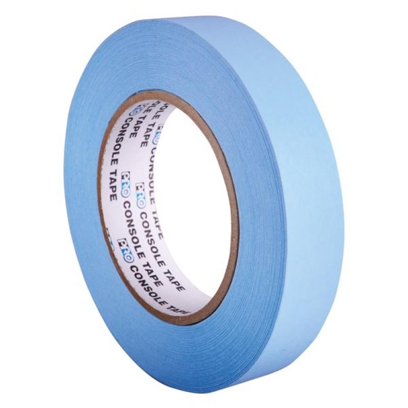 Papierklebeband Console Tape