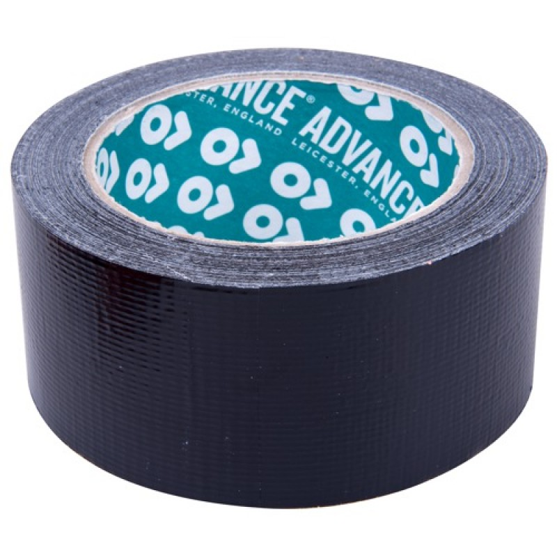 Gaffa Tape Advance