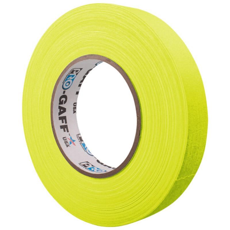 Pro Gaff Tape 24mm