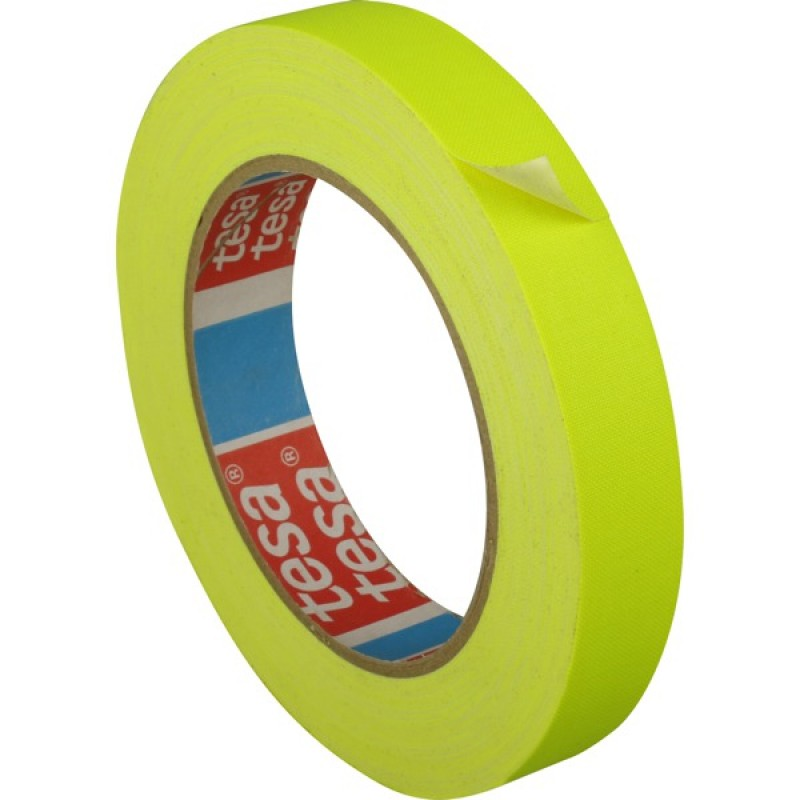 tesa Highlight Band 4671 | 19mm